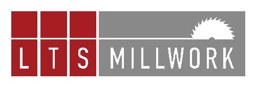 LTS Millwork